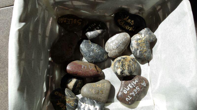 piedras-miedos