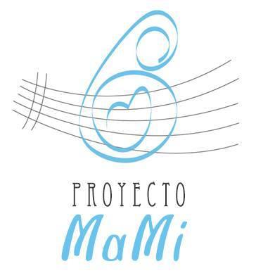 proyecto-mami